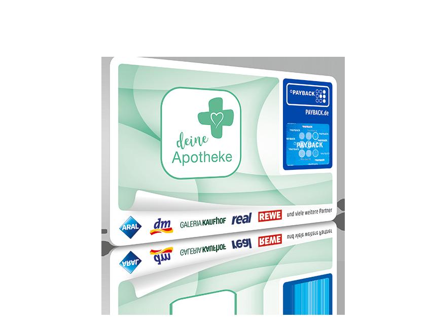 karte-payback-lumdatal-apotheken