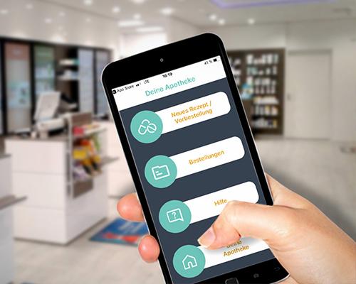 service-apotheken-app-lumdatal-apotheken