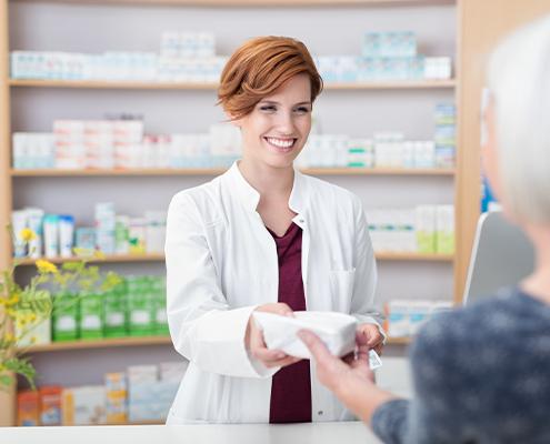service-kundenservice-lumdatal-apotheken