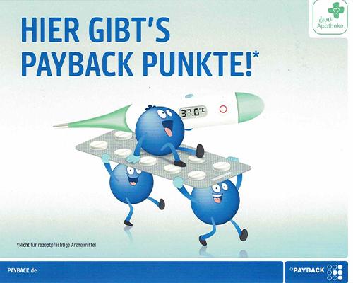service-payback-lumdatal-apotheken